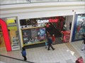 Image for Sunridge GameStop - Calgary, AB