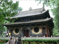 Image for Jinci Temple
