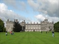 Image for Kilkenny Castle or Castle of Butlers