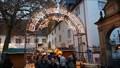Image for Weihnachtsmarkt Koblenz, Rhineland-Palatinate, Germany