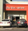 Image for One Tea - Fremont, CA