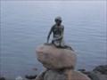 Image for Den lille havfrue, Copenhagen - Denmark