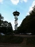 Image for NGI Meetpunt 34F51C1, Boudewijntoren, Gemmenich, Belgium