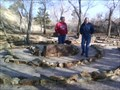 Image for Labyrinth at Sanctuary Center in Castle Rock, CO