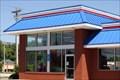 Image for Burger King - Centerville Hwy. - Snellville, GA.