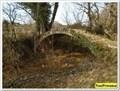 Image for Le pont romain de Salernes - Salernes, France