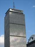 Image for Prudential Tower - Boston, MA