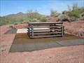 Image for Arizona Barite
