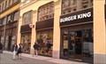 Image for Burger King - Ríjna - Hlavni mesto Praha, Prague