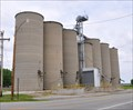 Image for Buffalo Grain Elevator