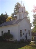 Image for Claquato Church, Chehalis, WA