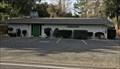 Image for Danville Woman's Club - Danville, CA