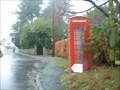 Image for Coed -y-paen Village, Pontypool,Great Britain