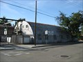 Image for C St Quonset Hut - Tracy, CA