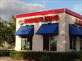 Image for Burger King - Free WIFI - US Highway 27, Clermont, Fl