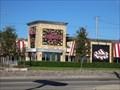 Image for TGI Friday's -- Arlington TX