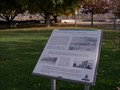 Image for Riverfront History