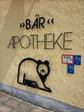 Image for 'Bärapotheke' - Dessau/Germany/ST