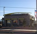 Image for McDonalds - Cerrillos - Santa Fe, NM