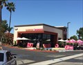 Image for First O.C. Dunkin' Donuts opening Wednesday - Laguna Hills, CA