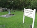 Image for Leland-Madison Memorial Park - Orange County VA