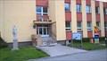 Image for 739 21 Paskov, CZ