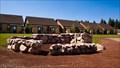 Image for Veterans' History Lucky 7 at Homelake - Monte Vista, CO