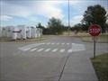 Image for Clapp Park  -  Lubbock, TX