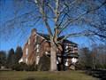 Image for Gabriel Davies Tavern - Stains and Spirits - Glendora, NJ