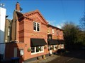 Image for The Royal Oak - Poynings, West Sussex, UK