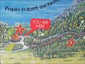 """Image for """"You are here"""" - Kings Park, Western Australia"""