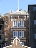 Image for Argonaut Hotel (now Apartments) - Denver, CO