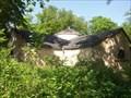 Image for hrobka rodiny Kinských,  Budenice, CZ