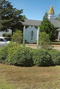 Image for Reagan Park - Alabama City Neighborhood - Gadsden, AL