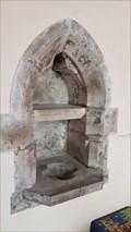 Image for Piscinas - All Saints - Mollington, Oxfordshire