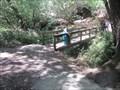 Image for Lower Meadow Trail Bridge - Cupertino, CA