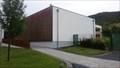 Image for RömerWelt - Rheinbrohl, RLP, Germany