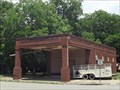 Image for Brick Station - Terrell, TX