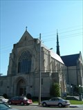Image for Cathedral of the Nativity of the Blessed Virgin Mary - Grand Island, Nebraska