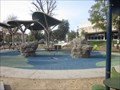 Image for Conservation Park Playground  - Ontario, CA