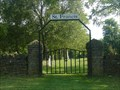 Image for St. Francis Catholic Cemetery - Georgetown, KY, USA