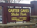 Image for Carter Caves State Park - Grayson, Kentucky