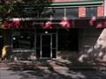 Image for Jacks Pharmacy - Meadville, PA