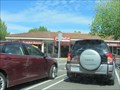 Image for Panda Express - Crow Canyon - San Ramon, CA