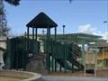 Image for Fleishman Park - Redwood City, CA