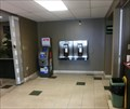 Image for Payphones -  London, ON, Canada