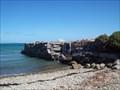 Image for Granite Quarry Wharf - Coromandel, new Zealand