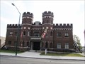 Image for Hagerstown Armory - Hagerstown, Maryland