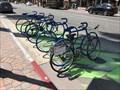 Image for Bike Bike Tenders - Palm Springs, CA
