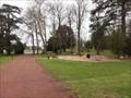 Image for Parc Beauverger, Ballan, France
